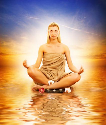 golaya-meditatsiya