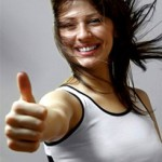 5 Positive Ways To Boost Your Self Esteem
