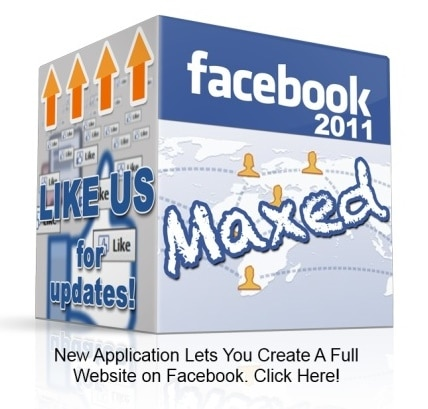 New-App-Creates-Website-on-Facebook-1
