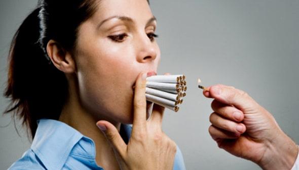 best-ways-break-your-bad-habits.590x337