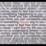 Obsessive Focus
