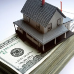 10 Tips for Successful Real Estate Property Investment
