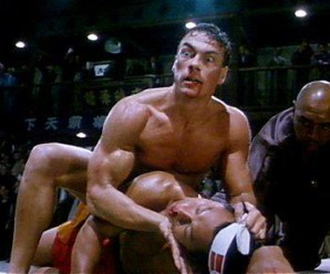 jean-claude-van-damme-to-fight-for-real