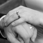 Considerations Before Marriage