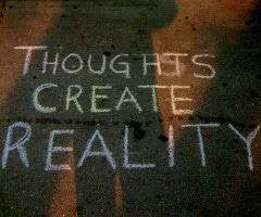 reality,thoughts,inspirational,mica,truth,quotes-241fa39135a7a96316be9e4289fca0f2_h_thumb