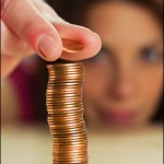 Tips for Saving Money Every Day