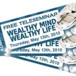 Become Wealthy Using Mind Power