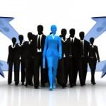 Building Strategic Versus Tactical Leaders