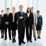 What Is The Role of Human Resources?