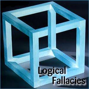 logical-fallacies-podcast