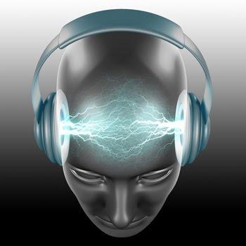 meditation_headphones