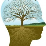 Does Psychotherapy Work?
