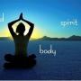 recharge-mind-body-spirit-subliminal