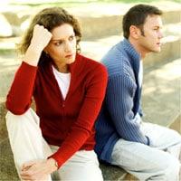 unhappy-relationship