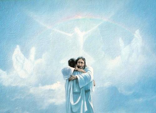 Lets-Talk-About-God-0012-e1304361171480