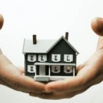 Real Estate – A Key Investment Vehicle