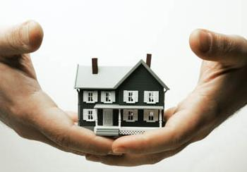 Real-Estate-Investments