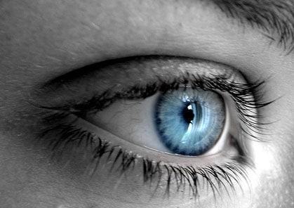 blue_eye-1579
