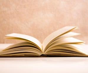 book_publishing