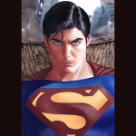 christopher reeve art 150x150 Focus On Your Dream