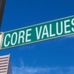 Uncovering Your Core Values