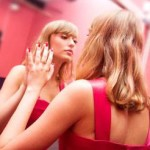 Narcissism, Substance Abuse, and Reckless Behaviours