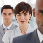 Three Secrets To Building Confidence