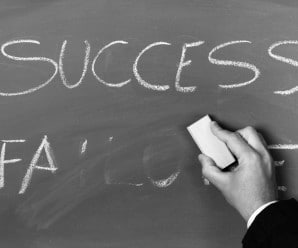 Strategic-Success-iStock_000009610569Medium
