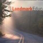 Does Landmark Education Make a Difference?