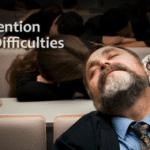 10 Disaster Presentation Starters
