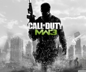 modernwarfare3wallpaper