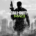 modernwarfare3wallpaper 300x1682 150x150 Our survival requires a new way of thinking