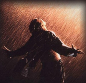 woman-in-light-and-rain