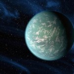 NASA Breakthrough: Two Earth-Sized Planets Found