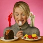 Holiday Diet And Weight Loss Tips