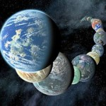2012 – Earth's Out Of Time