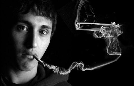 Quit-Smoking-2