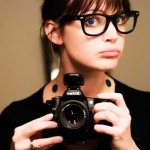 Earn Money as a Photographer