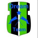 The Dream Team Advantage