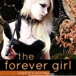 forevergirl 150x150 Guest Writer: Author of Scorpio Rising   Alan Annand