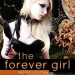 forevergirl 225x3001 150x150 Guest Writer: Author of Scorpio Rising   Alan Annand