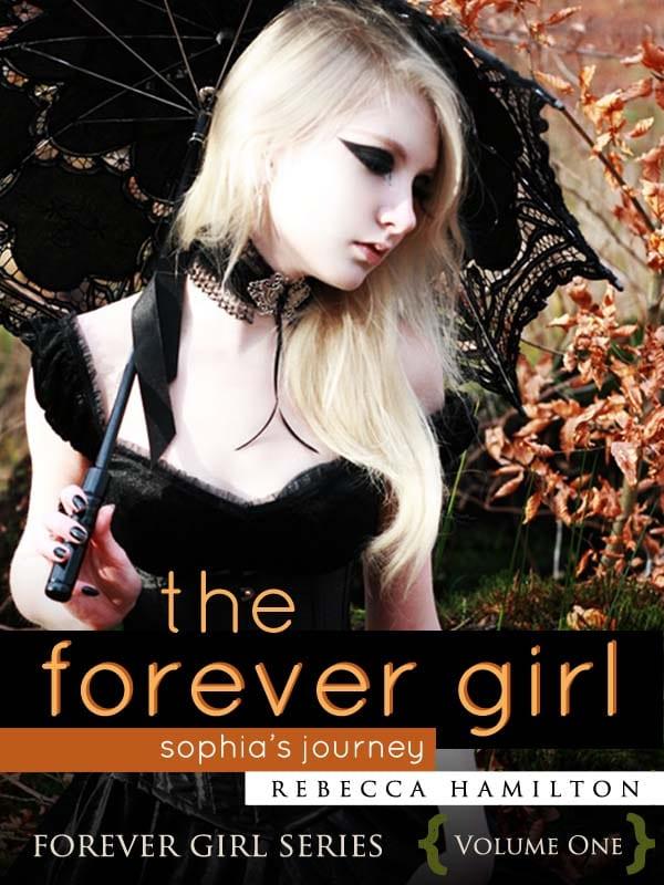 forevergirl