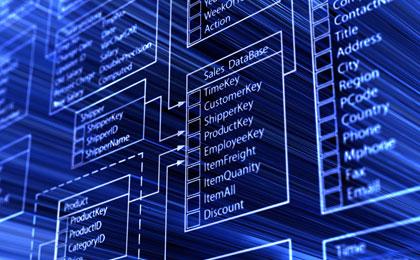 i_5.9-technology_roadmap