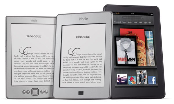 Kindle-2011-family