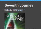 Seventh Journey googleplay