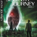 book1cover1 150x150 Seventh Journey Teaser Trailer In A Week!