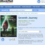 ebookmall 150x150 Seventh Journey eBook only $3.39 on Kobo