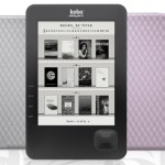 kobo device 150x150 Discover Seventh Journey on NOOK Tablets & Readers only $3.43