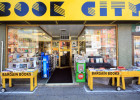 20080116_bookcity