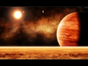 Mars Surface 2 F6QMNT89FL 1024x768 300x225 Humanity May Explore The Red Planet